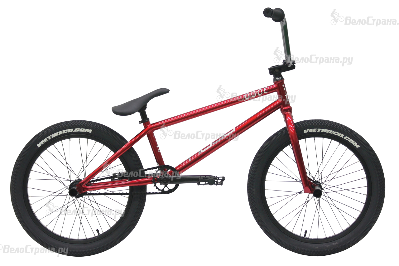 Велосипед Bulls Pope Street (2017) велосипед bulls nandi street 27 5 2016