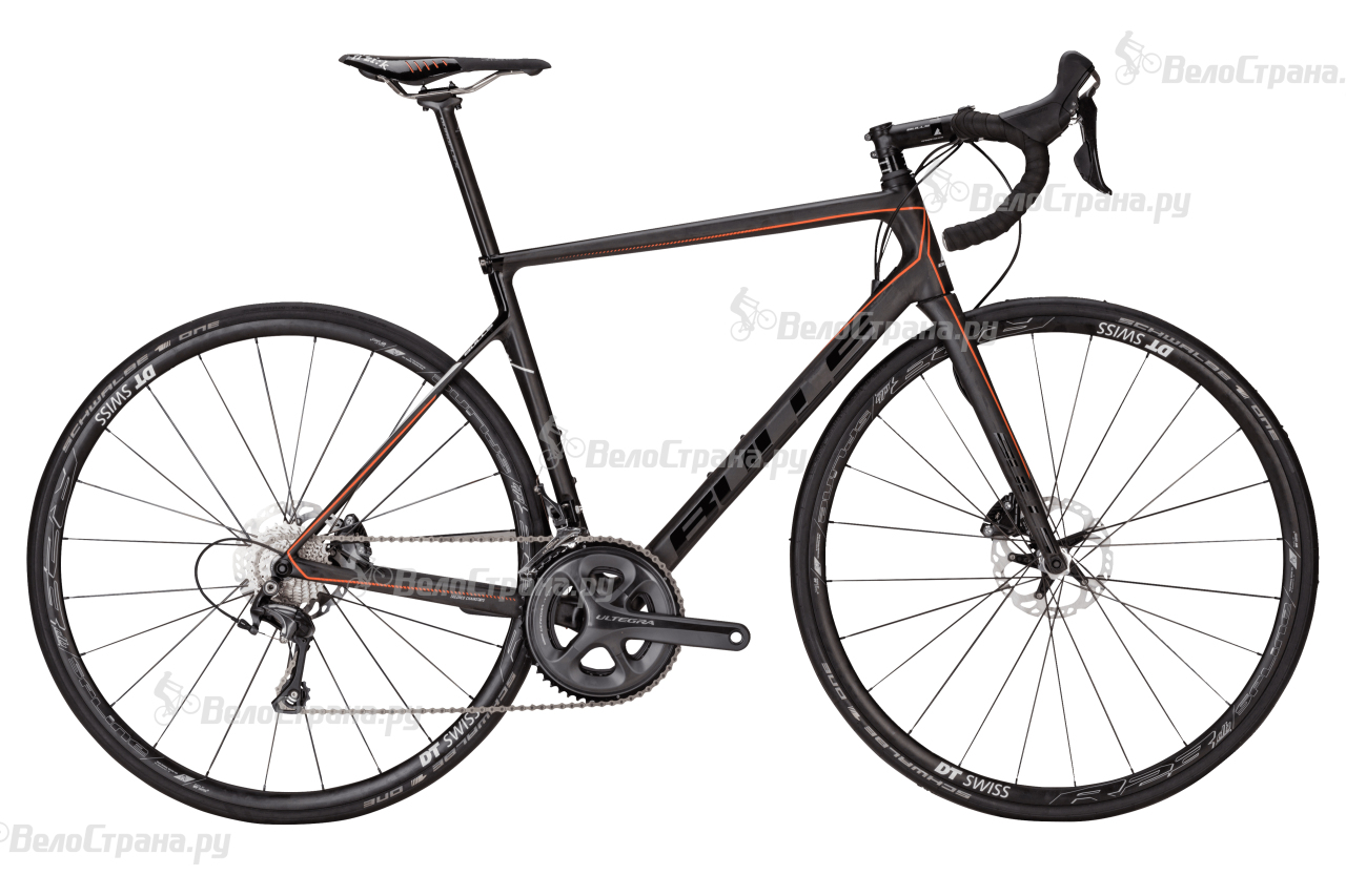 Велосипед Bulls Alpine Hawk 2 (2017) other tamehome 2015 5 2 alpine 12v 2