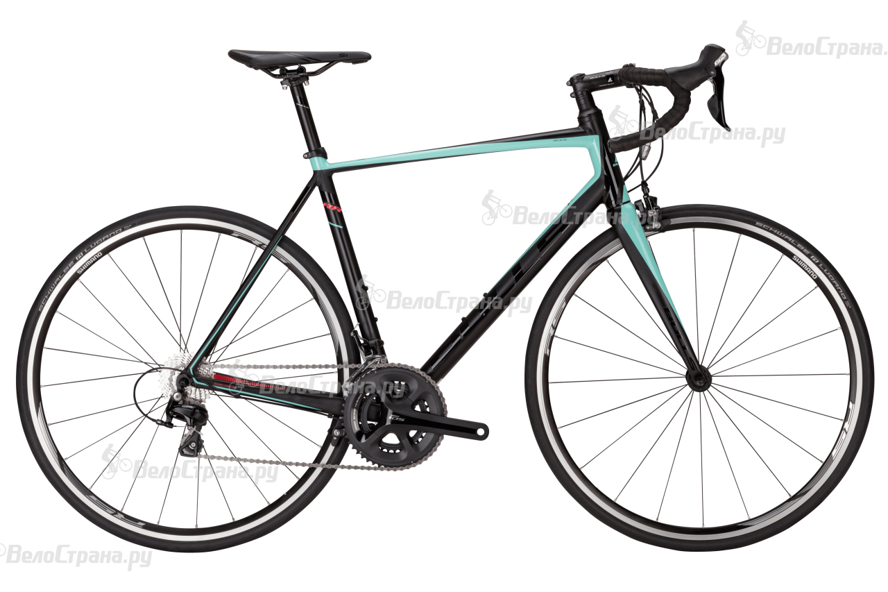 Велосипед Bulls Night Falcon (2017)