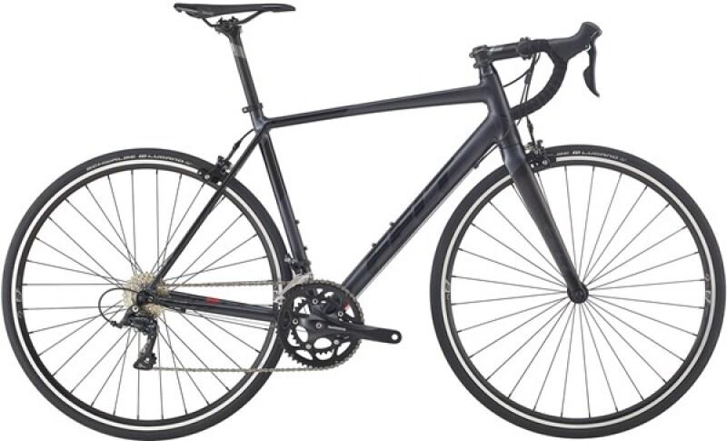 Купить Шоссейный велосипед Felt FR50 (2017)