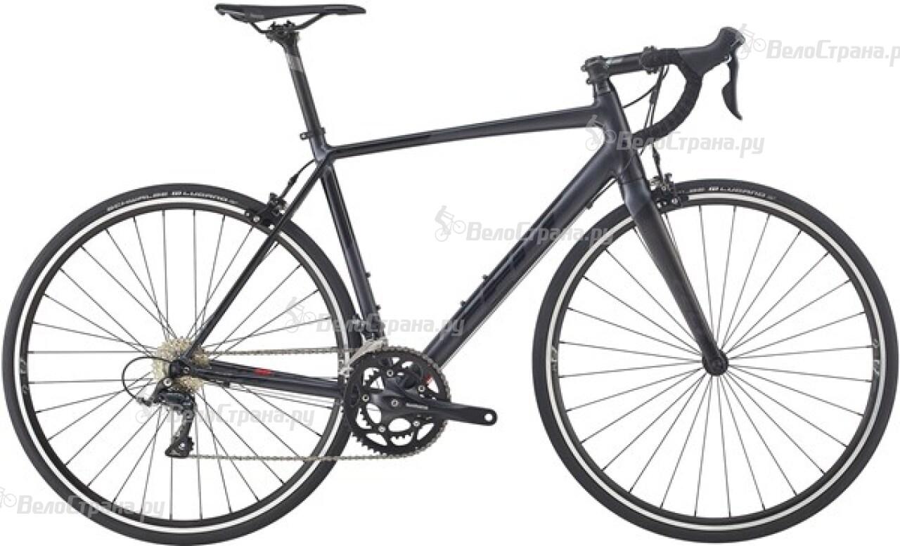 Велосипед Felt FR50 (2017) termosmart fr50 70