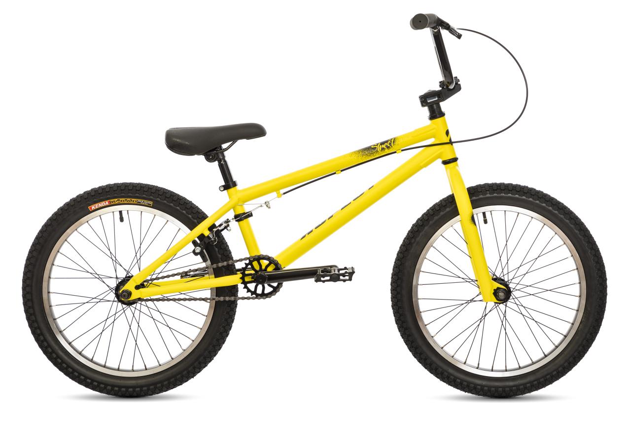 Велосипед Aspect STREET (2018) tejinder pal singh rf mems a technological aspect