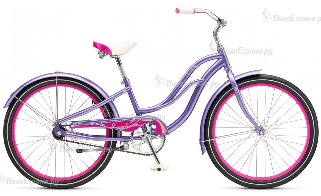 Велосипед Schwinn SPRITE 24 (2016)  цены