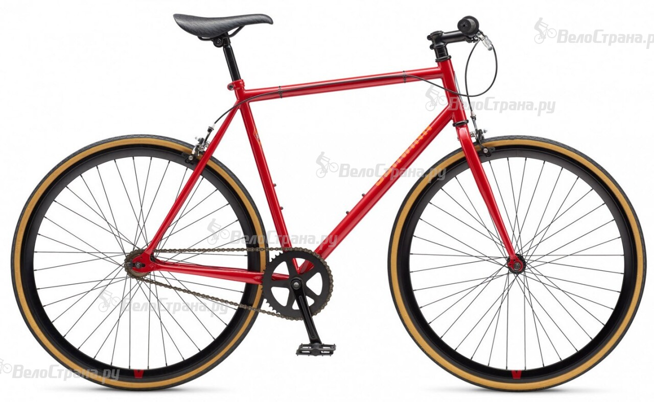 Велосипед Schwinn REGENT (2016) велосипед schwinn vantage f2 2016