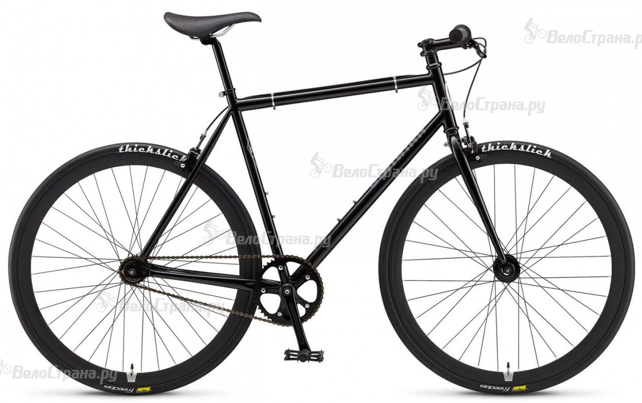Велосипед Schwinn CUTTER (2016)