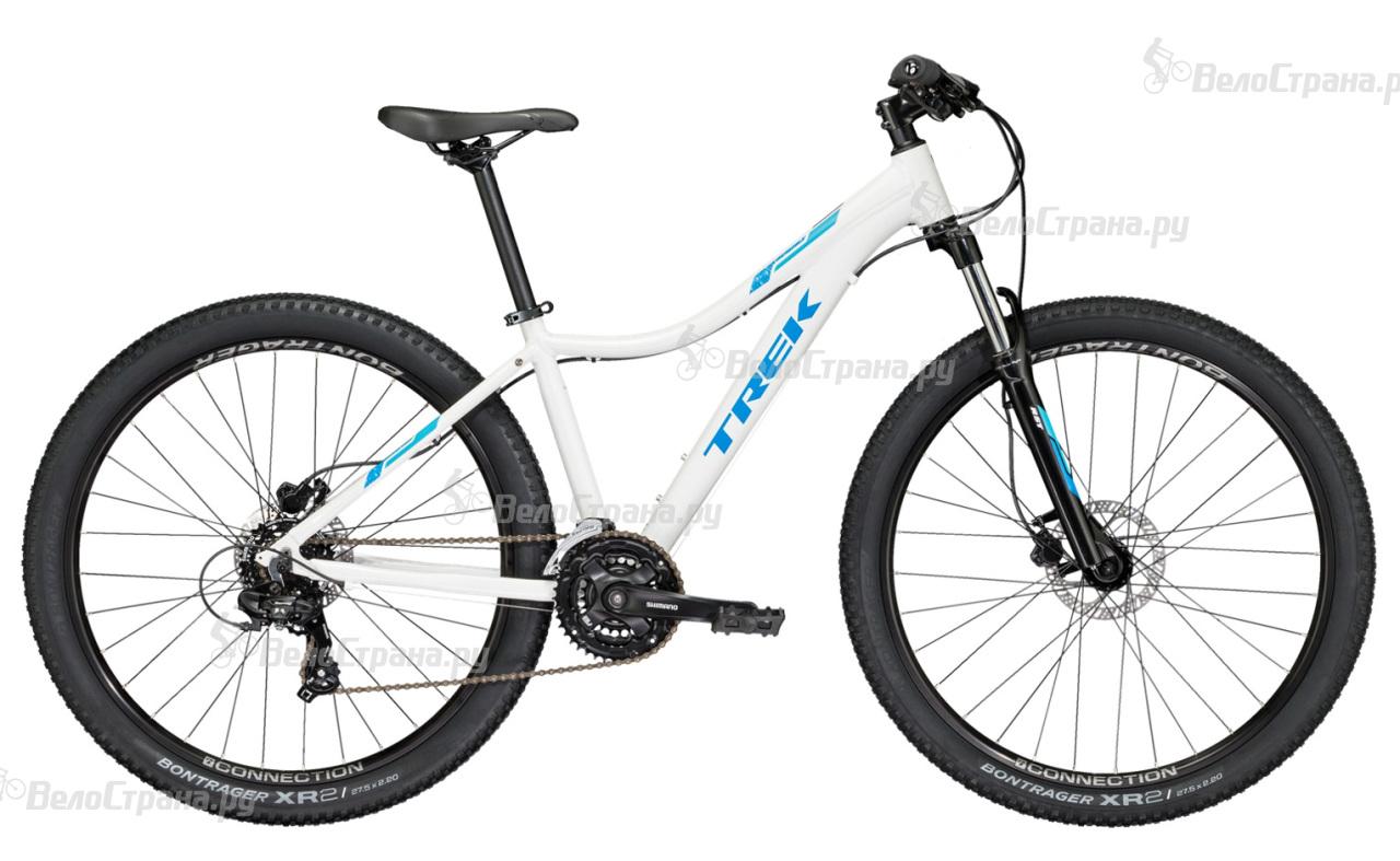 Велосипед Trek Skye S Women's 29 (2018)