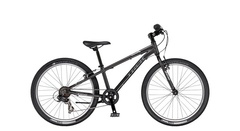 Купить Подростковый велосипед Trek Precaliber 24 7-speed Boy's (2018)