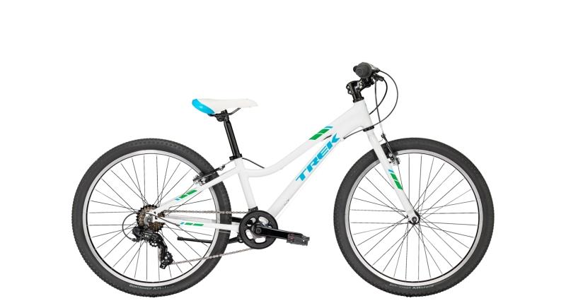 Купить Подростковый велосипед Trek Precaliber 24 7-speed Girl's (2018)