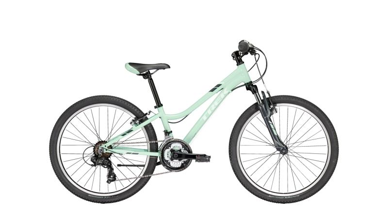 Купить Подростковый велосипед Trek Precaliber 24 21-speed Girl's (2018)
