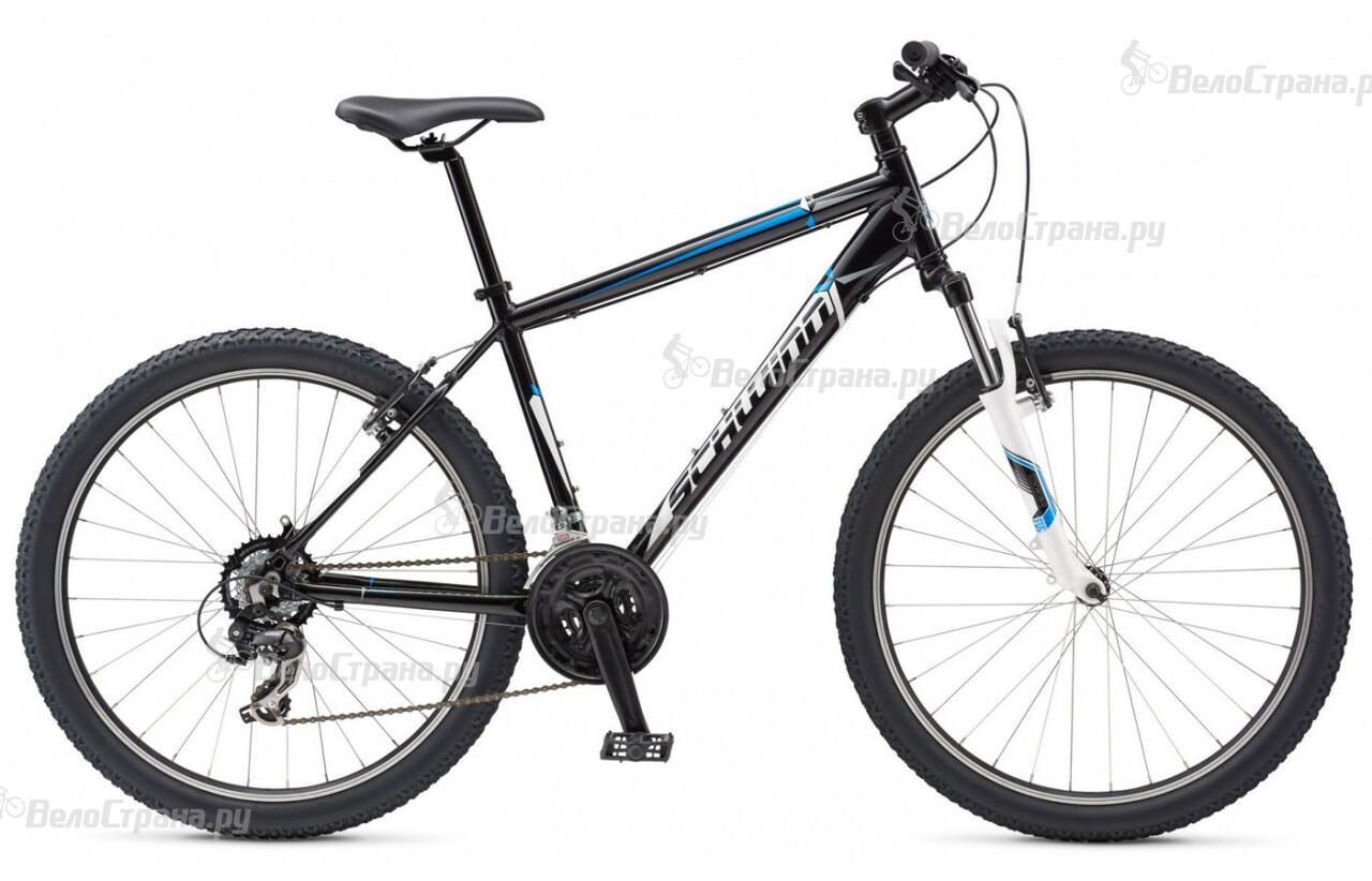 Велосипед Schwinn MESA MENS (2016) велосипед schwinn mesa boys 24 2016