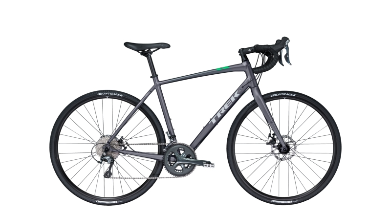 Trek CrossRip 2 (2018)