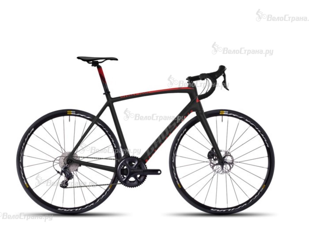 Велосипед Ghost Nivolet LC Tour Disc 3 (2016) велосипед ghost nivolet lc tour disc 3 2016