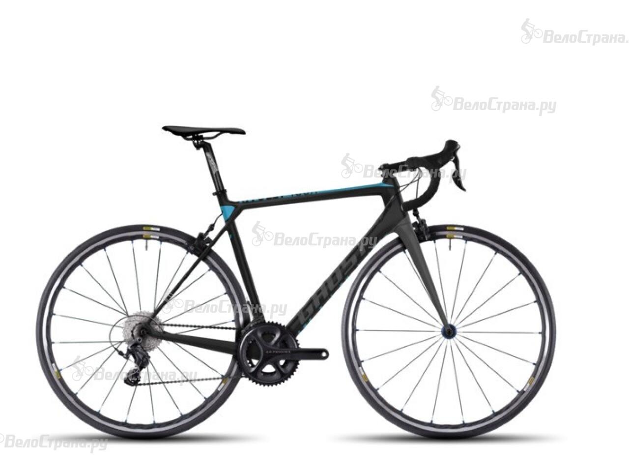 Велосипед Ghost Nivolet LC Tour 4 (2016) конденсатор lc 10uf 25v 4 5 4 smd 20 4 5 4