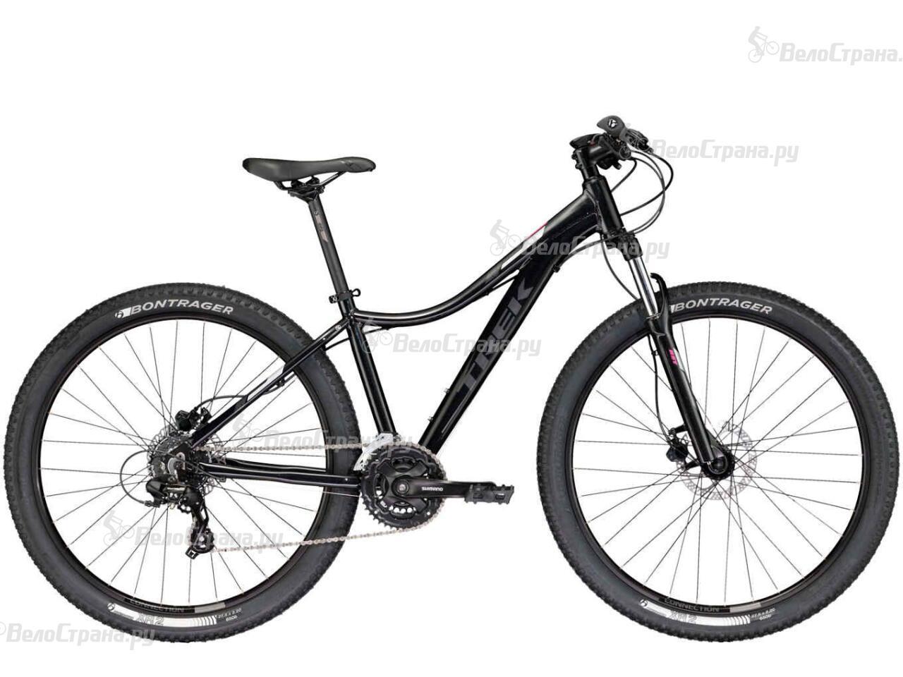 Велосипед Trek Skye SL WSD 29 (2018) парфюмерия
