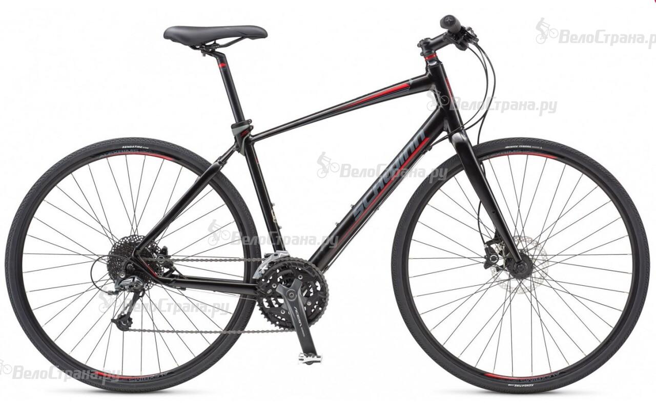 Велосипед Schwinn VANTAGE F1 (2016) велосипед schwinn vantage f2 2016