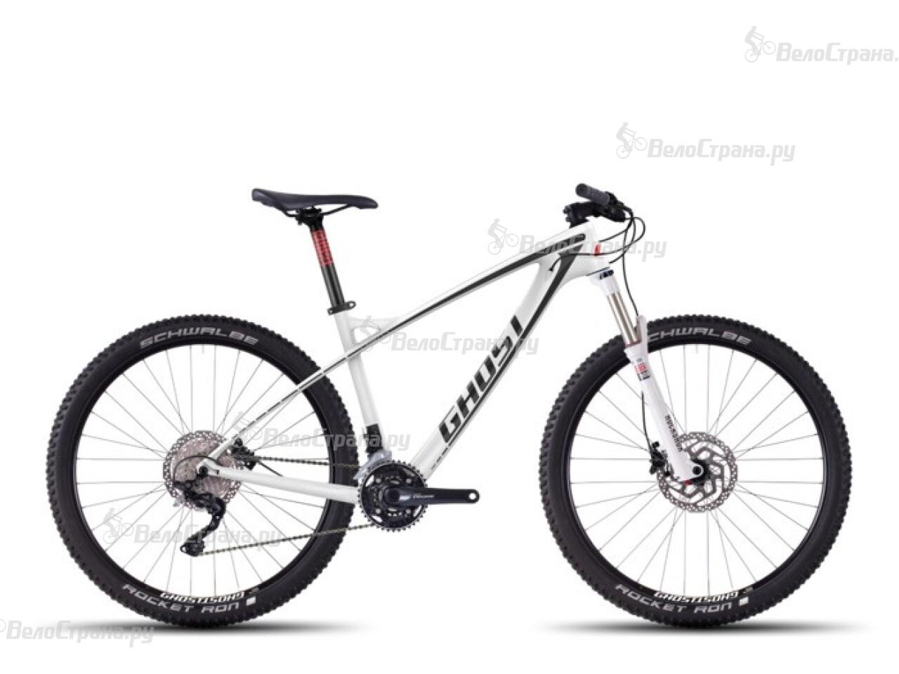 Велосипед Ghost Nila 3 LC Lady (2016) ghost e hybride trail 4000 lady 2013