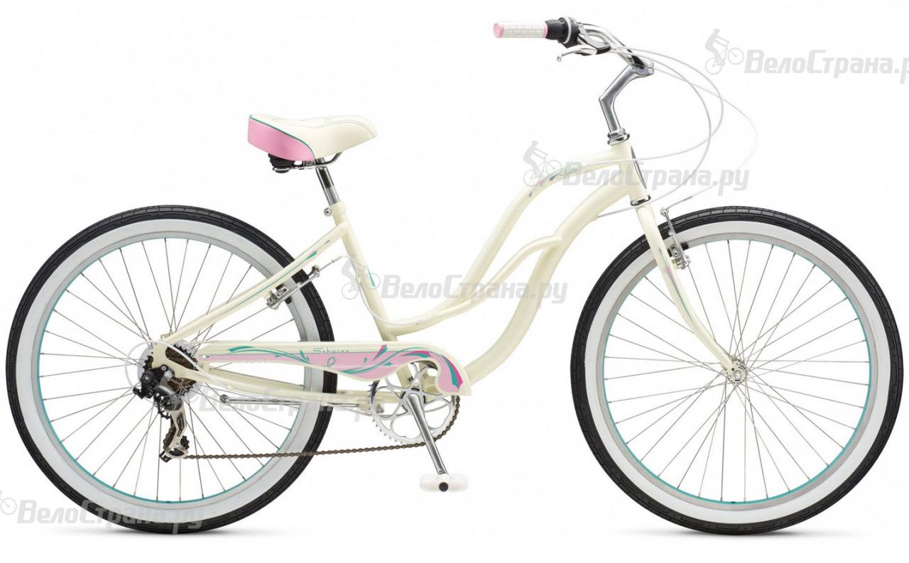 купить Велосипед Schwinn SPRITE (2016) недорого