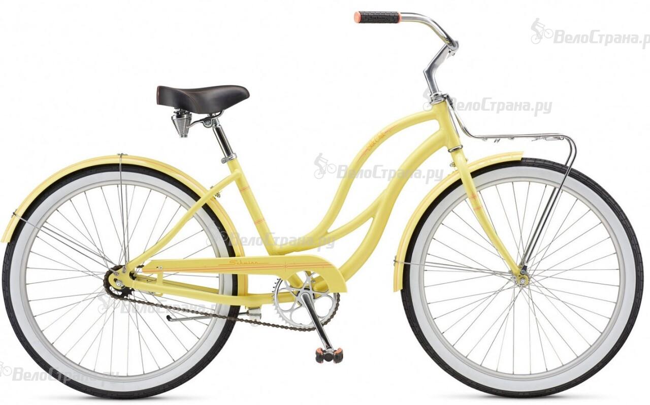 цена на Велосипед Schwinn Slik Chik (2016)