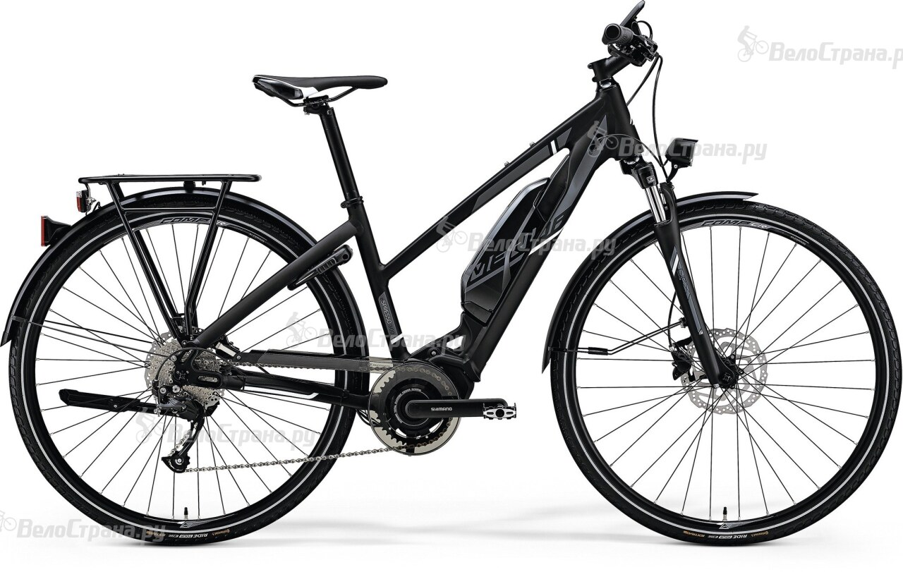 Велосипед Merida eSPRESSO 300 L EQ (2018) велосипед stels navigator 310 lady 28 v020 2018 рама 20 светло зелёный