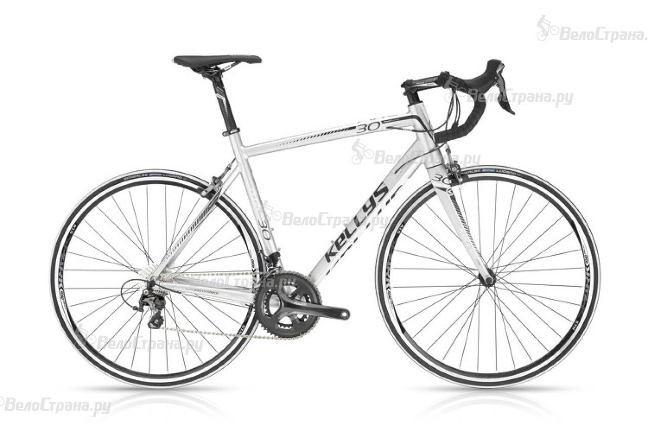 Велосипед Kellys ARC 30 (2016)