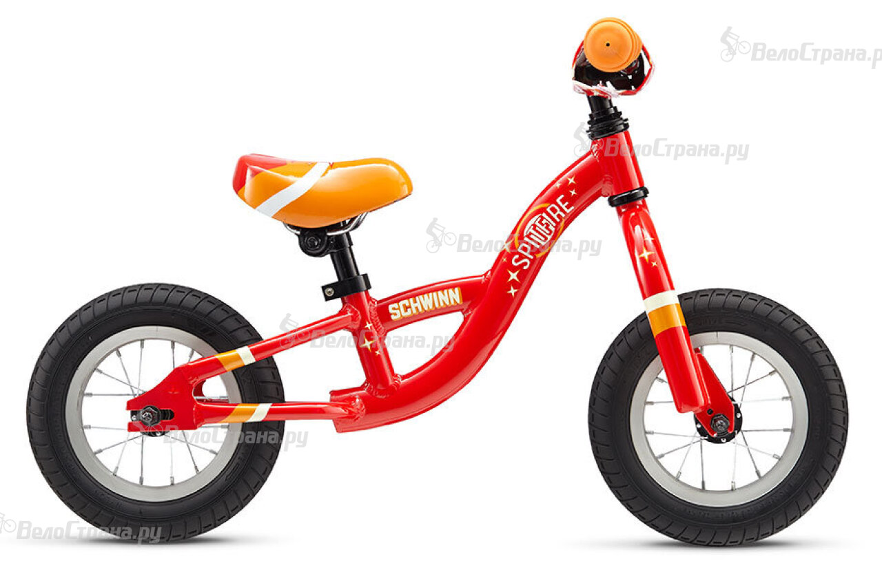 Велосипед Schwinn SPITFIRE (2016) велосипед schwinn vantage f2 2016