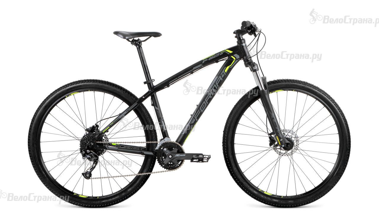 Велосипед Format 1412 29 (2018) велосипед format 1412 26 2016