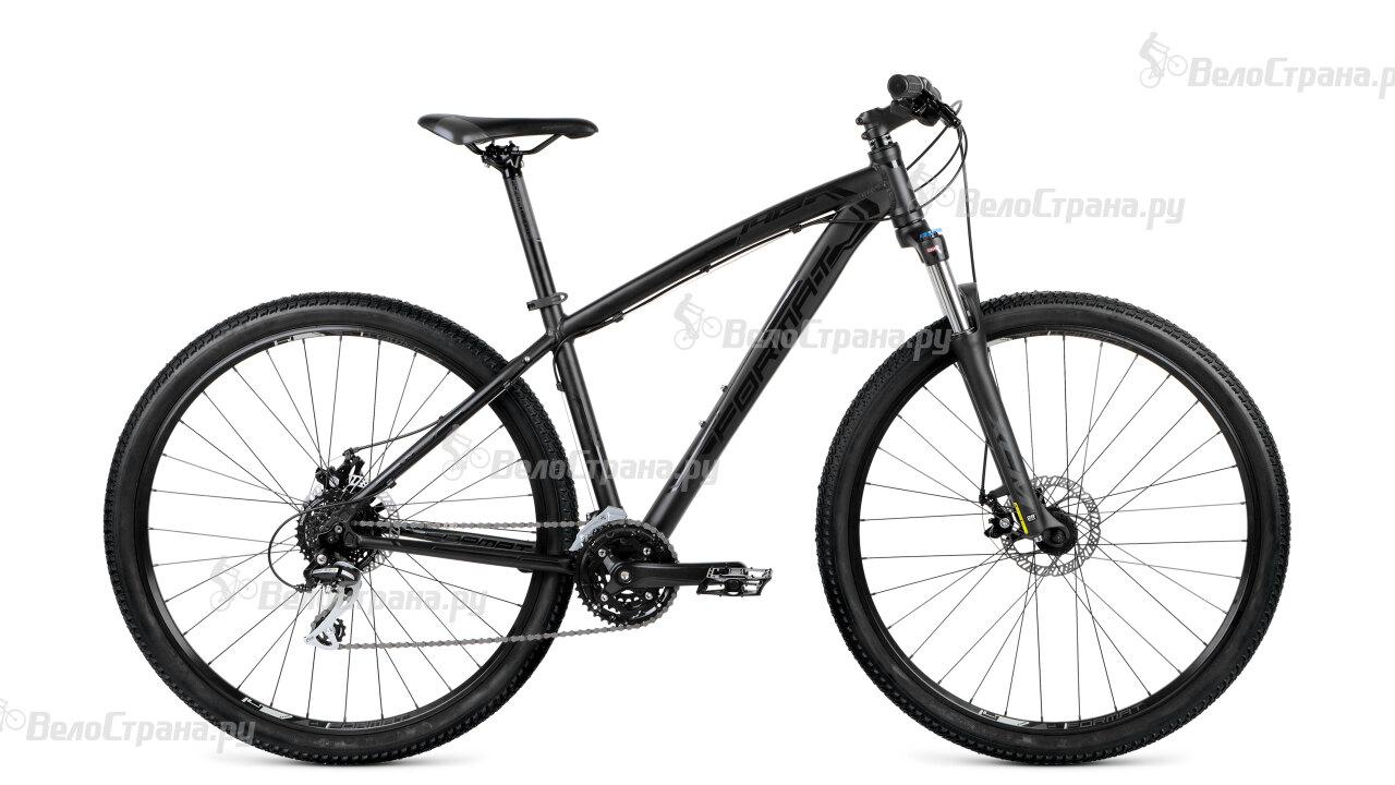 Велосипед Format 1413 29 (2018) все цены