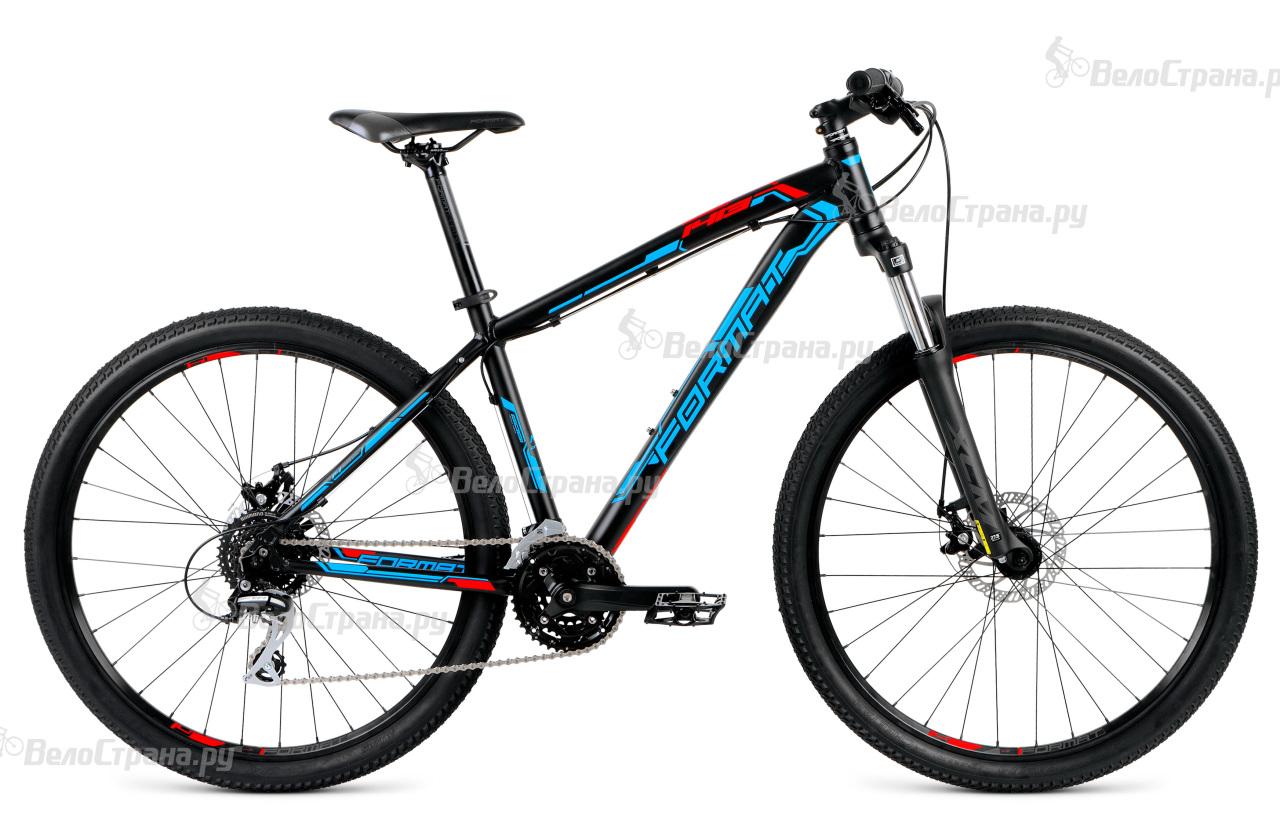 Велосипед Format 1413 27,5 (2018) велосипед format 1213 27 5 2018