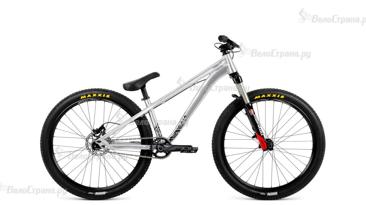 Велосипед Format 9212 (2018) велосипед format 9212 2016