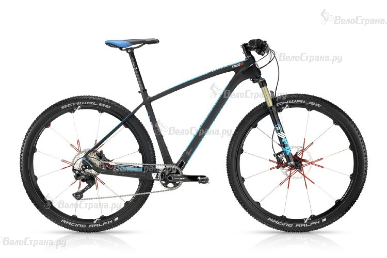 Велосипед Kellys STAGE 90 (2016) велосипед kellys marc 90 2016