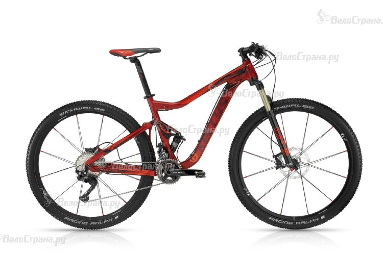 Велосипед Kellys REYON 50 (2016) велосипед kellys reyon 10 2015
