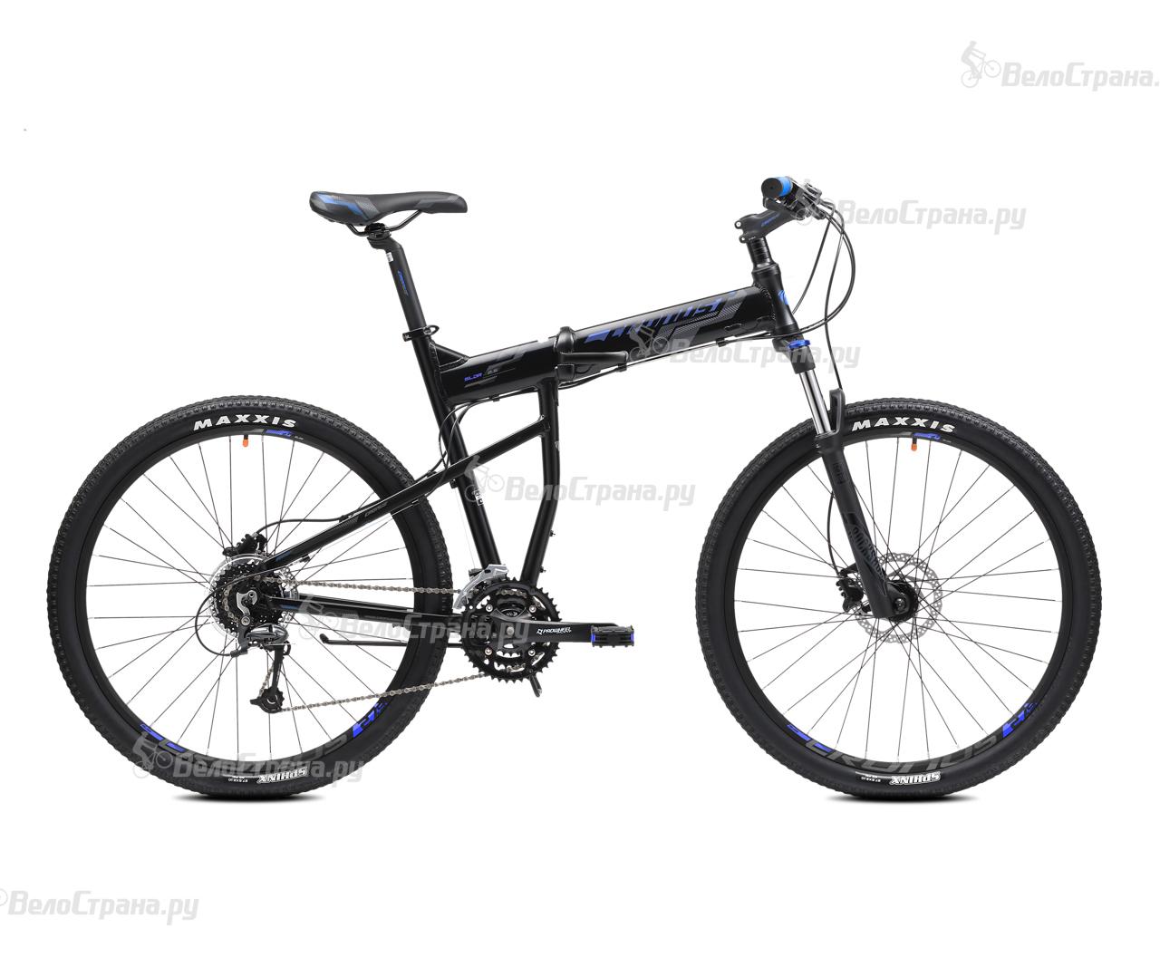Велосипед Cronus Soldier 2.5 27.5 (2018) велосипед cronus soldier 1 5 2014