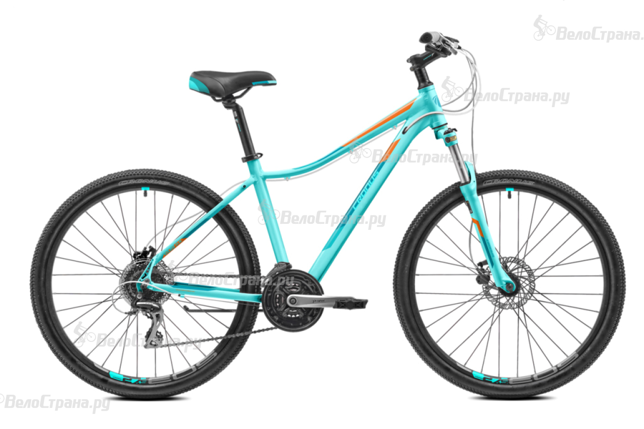 Велосипед Cronus EOS 0.6 27,5 (2018) ismartdigi lp e6 7 4v 1800mah lithium battery for canon eos 60d eos 5d mark ii eos 7d