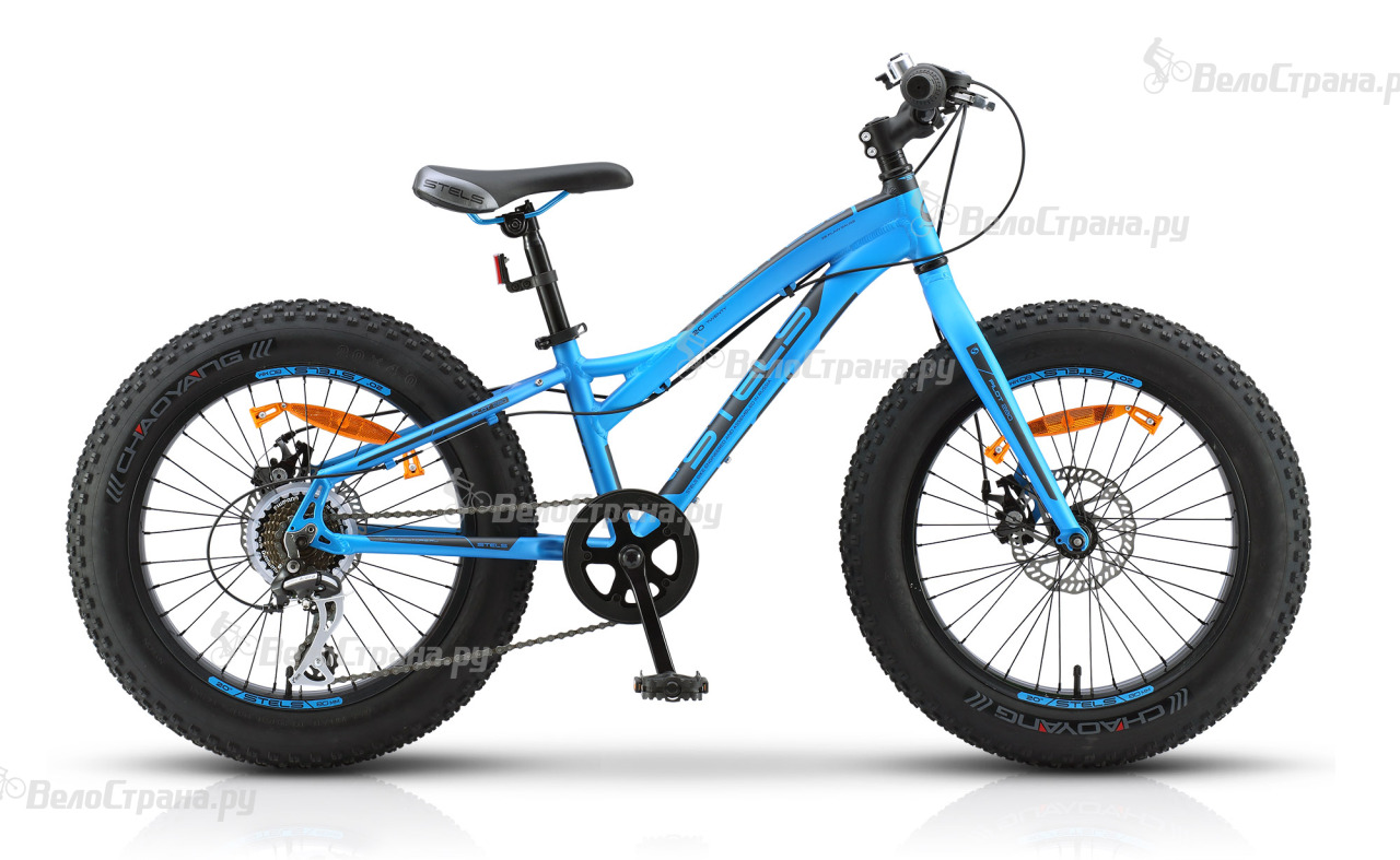 Велосипед Stels Pilot 280 MD V020 (2018) велосипед stels miss 6100 md v020 2018