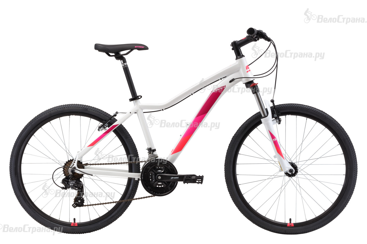 Велосипед Stark Viva 26.2 V (2018)