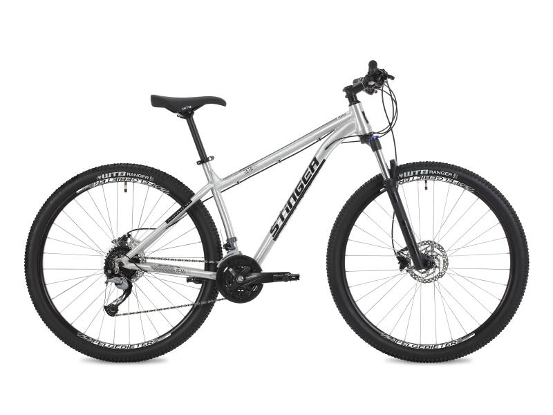 Купить Горный велосипед Stinger Zeta Pro 29 (2018)