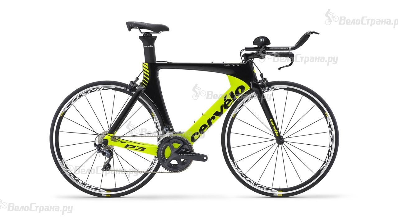 Велосипед Cervelo P3 Ultegra (2018) used good condition fuji nj p3 with free dhl