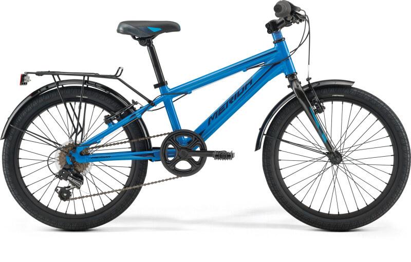 Купить Детский велосипед Merida FOX J20 (2018)