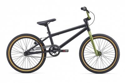 Велосипеды Giant, купить велосипед Giant по низким ценам! Скидки ... 3a357dc5225