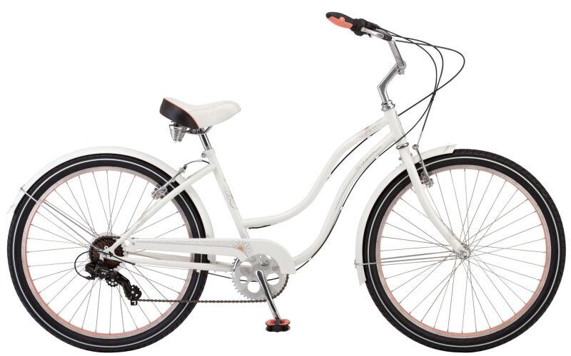 Купить Женский велосипед Schwinn Keala (2018)