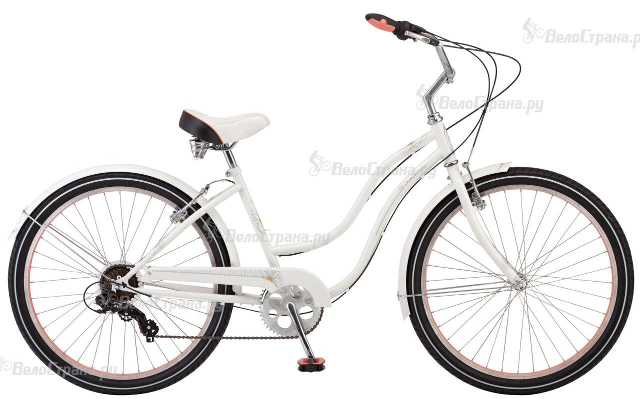 Велосипед Schwinn Keala (2018) велосипед schwinn debutante 2018