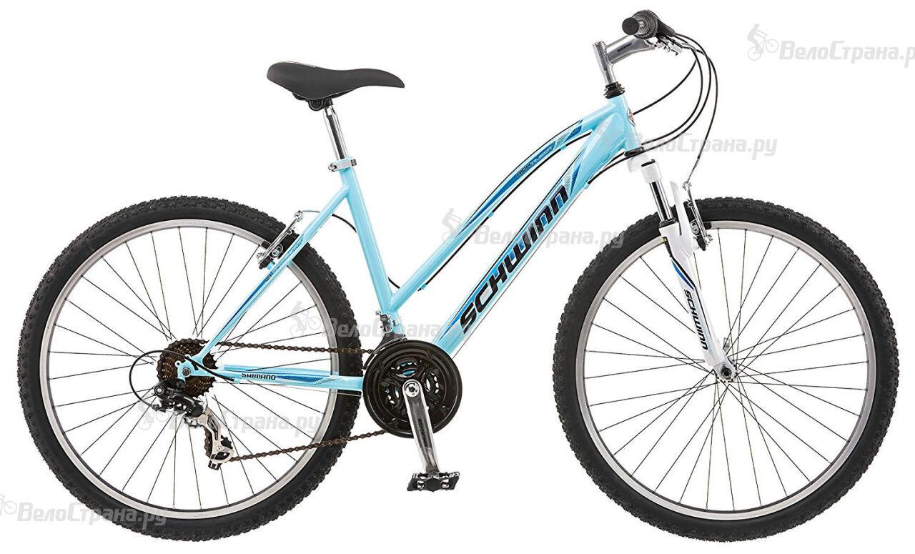 цена на Велосипед Schwinn High Timber Ladies 26 (2018)