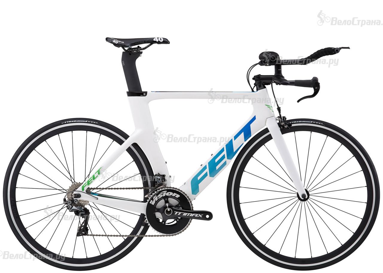 Велосипед Felt B12 (2018)
