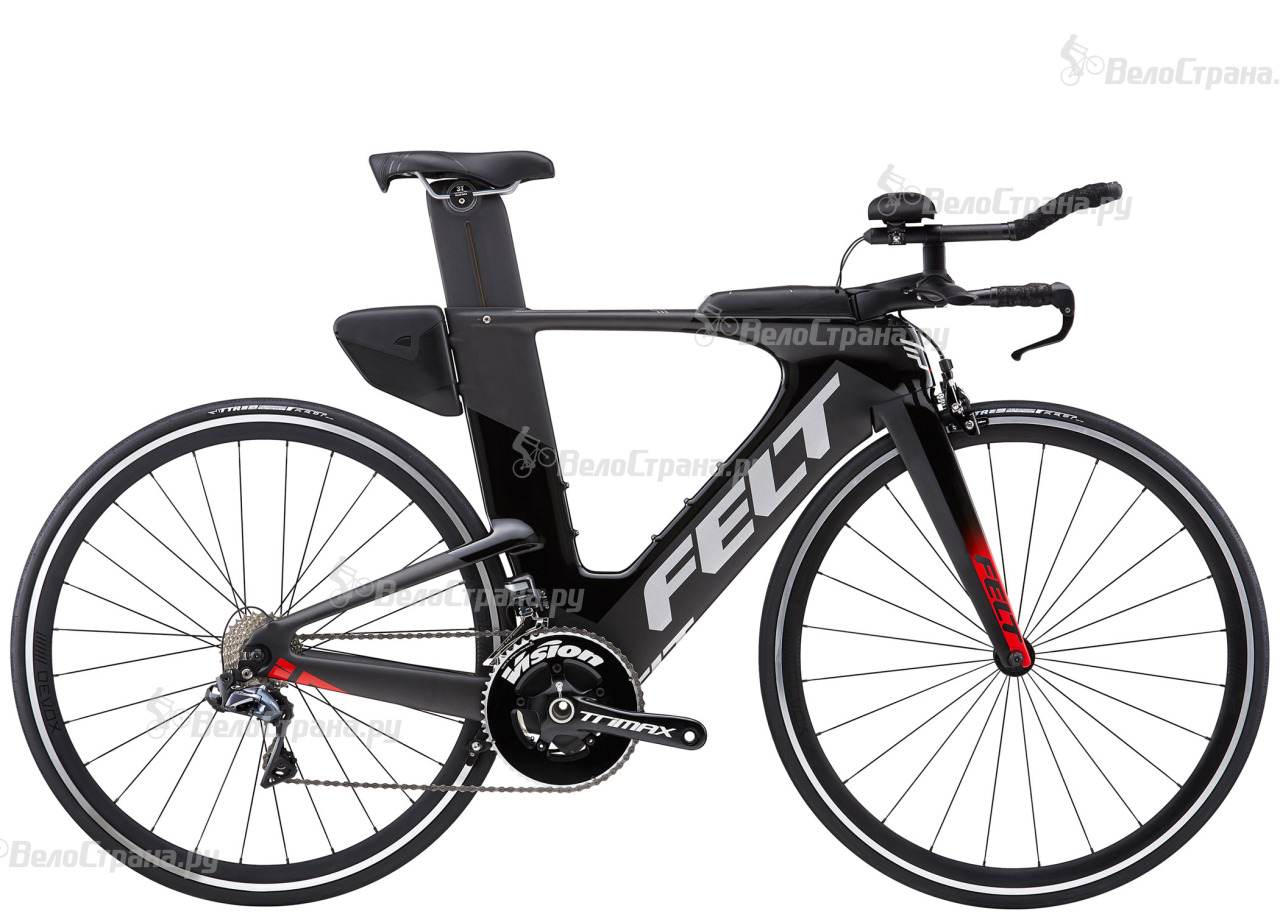 Велосипед Felt IA 10 (2018)
