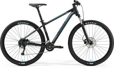 Каталог велосипедов – более 15000 моделей в интернет-магазине ... fada14ba5f5