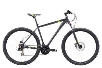 Недорогие велосипеды, велосипеды по низким ценам! Скидки ... 8e129227753