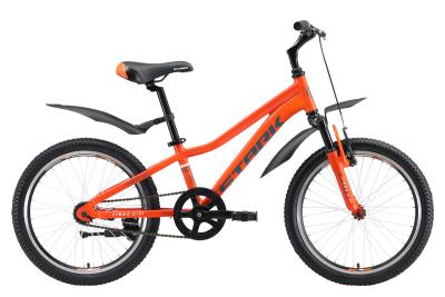 Детские спортивные велосипеды купить в Москве - интернет-магазин ... 30250386b38