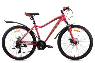 Женские спортивные велосипеды Stels по низким ценам – интернет ... 3af5c30e5fe