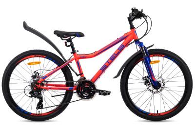 223ffa3e937a Подростковые велосипеды недорого, скоростные детские велосипеды для ...