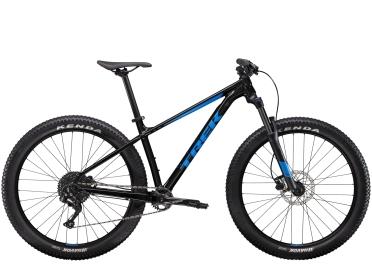 Быстрый просмотр · Велосипед Trek ... 361928c27f515